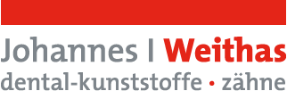 Johannes Weithas GmbH & Co. KG